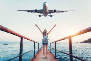 Cartão de Crédito Decolar – Vantagens para quem ama viajar