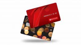 Cartão de crédito Renner – Vantagens e facilidades