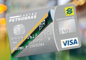 Conheça as vantagens do cartão de crédito Petrobras