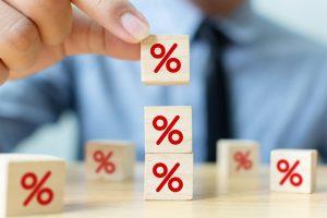 O que é juros rotativo? Entenda agora mesmo