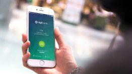 Cartão de crédito Agibank – Será que vale a pena?
