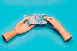 Cartão crédito Supera – O pré-pago da organização financeira