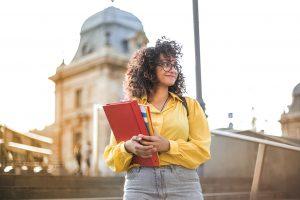 Cartões de crédito para estudantes – Conheça as melhores opções do mercado