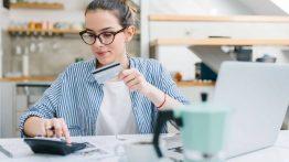 Juros abusivos no cartão de crédito – O que fazer?