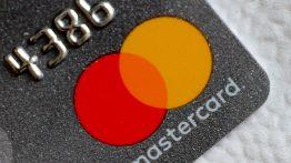 Vantagens dos cartões Mastercard – Do básico ao mais sofisticado