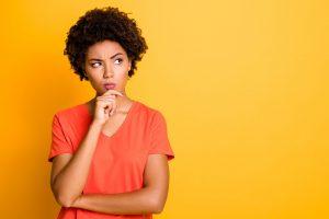 Como escolher o melhor cartão de crédito com 3 dicas