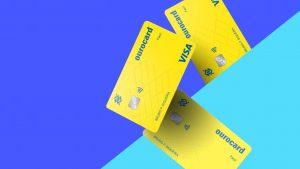 Cartão de crédito Ourocard Fácil – Vantagens