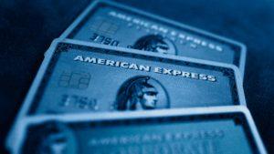 Cartão American Express Blue – Mais uma opção Bradesco!