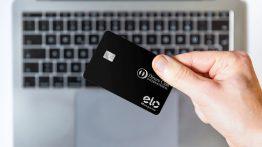 Bradesco Elo Diners Club – Opção para investidores