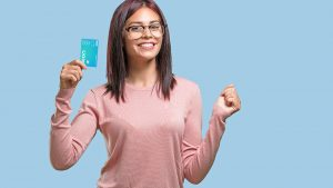 5 cartões sem renda mínima – Algumas opções para quem não trabalha com carteira registrada