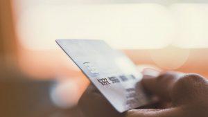 Cartões de crédito aprovados rapidamente – 5 opções