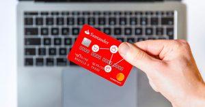Cartão Santander Free – Conheça as vantagens desse cartão de crédito