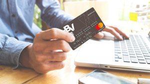 Cartões de crédito Votorantim – Opções mais sofisticadas do banco