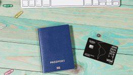 Cartão de crédito GOL Smiles Infinite e Platinum – Parte 2
