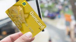 Melhores cartões de crédito Banco do Brasil – Linha básica