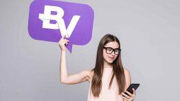 Cartão de crédito Votorantim – Opções mais básicas para você aproveitar