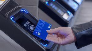 Vantagens dos cartões Visa – Do simples ao sofisticado