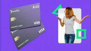 Cartão de crédito Pan Mooba Visa – Vantagens