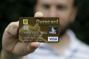 Cartão de crédito Ourocard Internacional – Conheça as vantagens