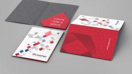 Cartões Losango – Conheça as principais opções da empresa