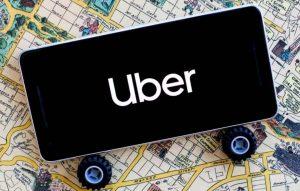 Cartão de crédito Uber Pré Pago – O que esperar dessa opção?