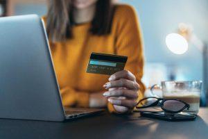 Mudanças para conseguir cartões de crédito – Entenda o anuncio do Banco Central