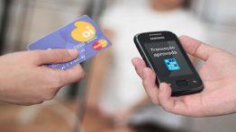 Cartão de crédito Oi Mastercard e Cartão Vivo Visa