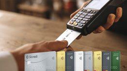 Cartões Sicredi – Conheça as opções de crédito extra para o seu bolso