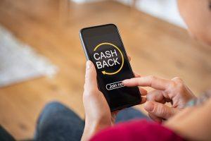 Como funciona o cashback – Entenda agora mesmo