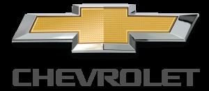 Cartão Chevrolet Card Visa Nacional – Conheça as vantagens