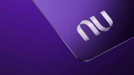Nubank Mastercard Black Ultravioleta Saiba tudo sobre o novo cartão
